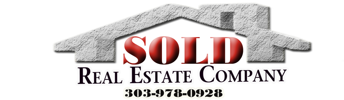 Homes for sale Littleton | SOLD real estate company