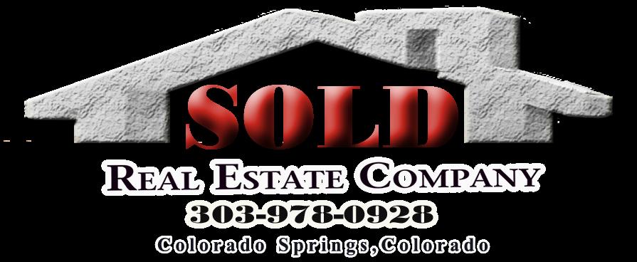 Colorado Springs real estate agents | John DeBrito