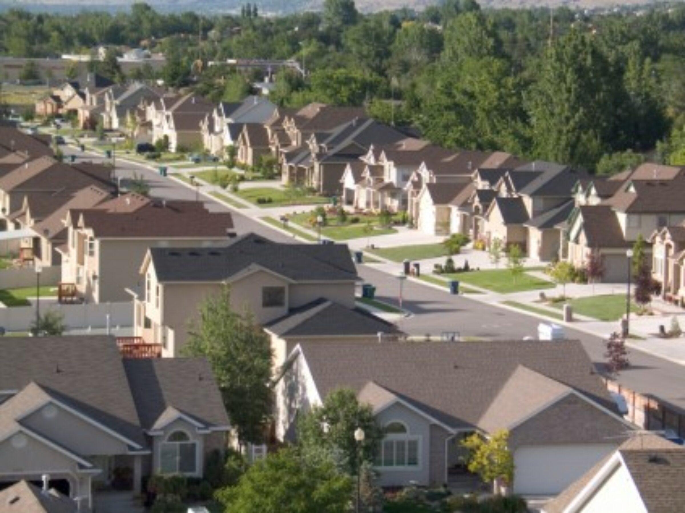 Colorado Springs | Wolf Ranch | real estate agent - Realtor John DeBrito