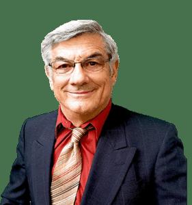 John DeBrito Real Estate Agent