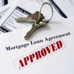 Podcast - A class about qualifying for a mortgage