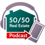 Podcast  Trailer - Real estate for the common man