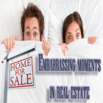 Podcast- Crazy and Hilarious Moments In Real Estate.