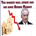 Podcast - The biggest real estate CON JOB since Bernie Madoff